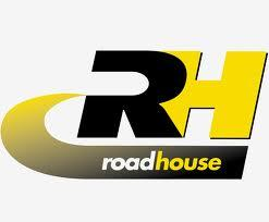 Roadhouse 2139900 -