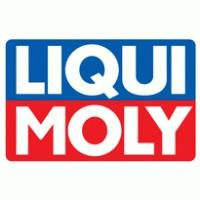 Liqui moly 1018 - (12)VISCO PLUS FOR OIL 300ML